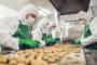 As soluções para os resíduos gerados no Setor Alimentício