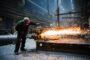 Atenção para os resíduos perigosos gerados pelas metalúrgicas